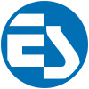 EuroSta - Software-Logo