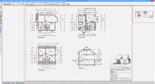 ProCad-arc-mb-WorkSuite-2015