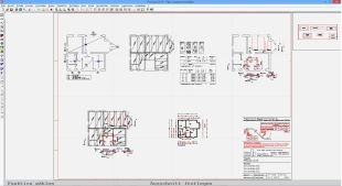 ProCad-ing-mb-WorkSuite-2015
