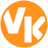 VarKon - Software-Logo