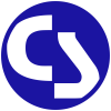 CoStruc - Software-Logo